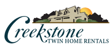 Creekstone Twin Homes