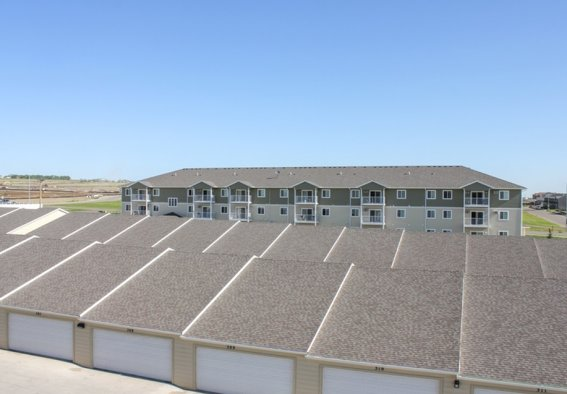 Timber Trails Rentals in Williston North Dakota