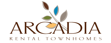 Arcadia Townhomes