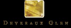 Deveraux Glen Logo