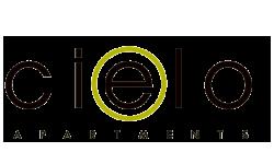 Logo | Cielo