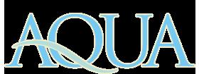 Aqua at Millenia Logo