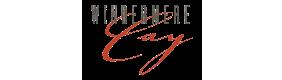 Windermere Cay Logo