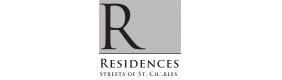 Logo | Residence at St. Charles