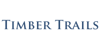 Timber Trails Logo