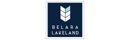 Belara at Lakeland Logo