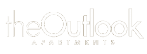 Property Logo | Apartments for Rent in Graham WA | The Outlook