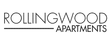 Rollingwood Logo |