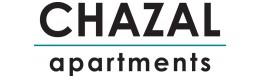 Chazal Scottsdale Logo