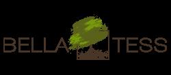 Logo | Spokane Valley Apartments | Bella Tess