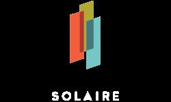 Logo | Solaire