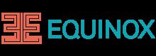 Logo | Equinox