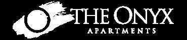 The Onyx Logo