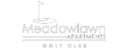 Meadowlawn Apartments