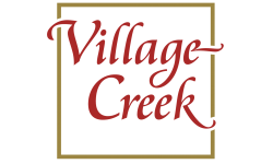 Village Creek Apartments