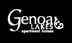Genoa Lakes