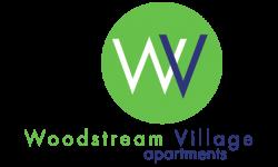 Woodstream Village Village