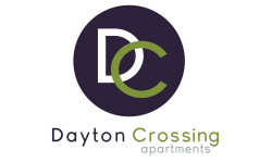 Dayton Crossing