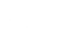 Rivercrest Meadows Apartments