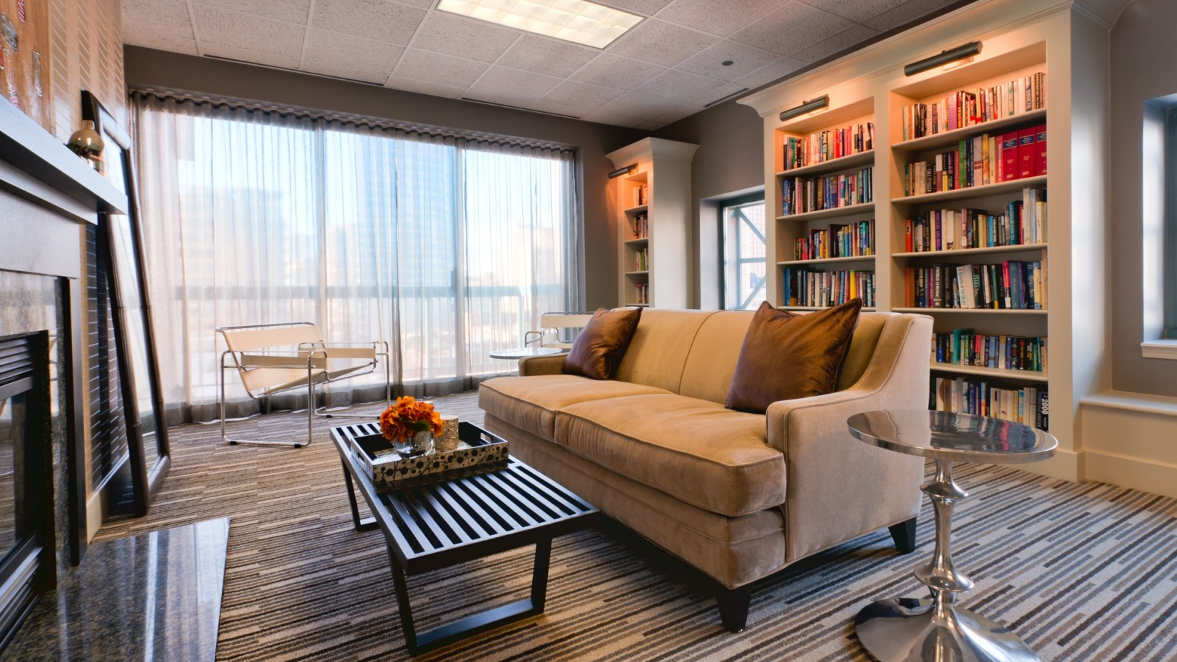 Apartments In Chicago For Rent One Superior Place