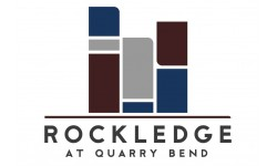 Rockledge at Quarry Bend Apartments