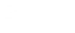The Village at Gracy Farms Apartments