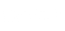 Greystar Advantage Logo | Luxury Apartments In Bethesda Maryland | Upstairs at Bethesda Row