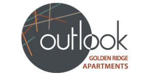 apartments in Golden CO | Logo