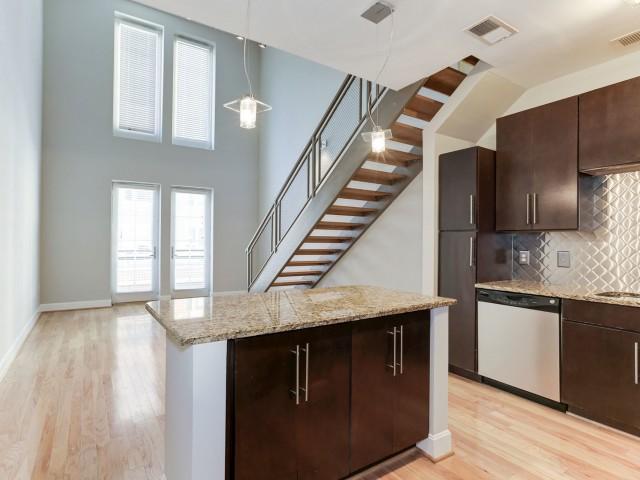 Bethesda Rentals | Luxury Apartments In Bethesda Maryland | Upstairs At  Bethesda Row