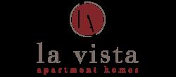 La Vista Apartments