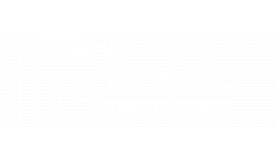 Deseo at Grand Mission