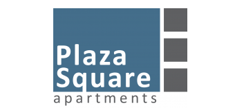 Plaza Square Apartments