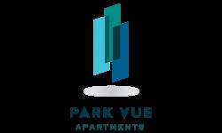 Park Vue