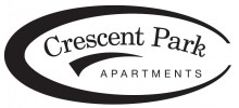 Crescent Park Apartments