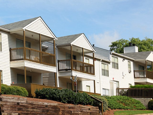 apartments in kennesaw greenhouse apartments