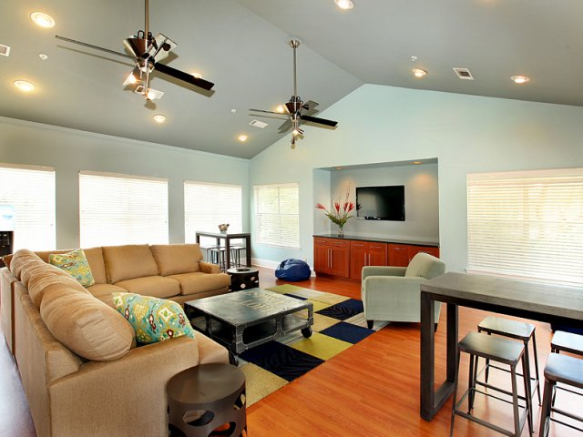 Apartments In Kennesaw | Greenhouse Apartments