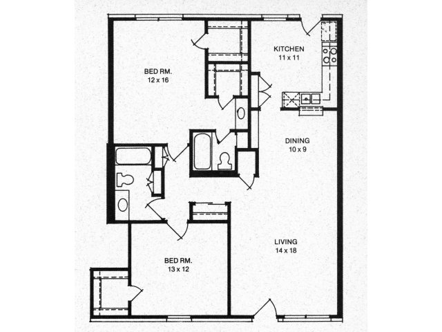 Draftsight floor plan draftsight floor plan tutorial for Stratford homes floor plans