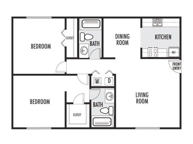 3 bedroom apartments in houston memorial apartments