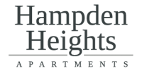 Hampden Heights Logo
