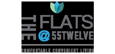 The Flats at 55Twelve