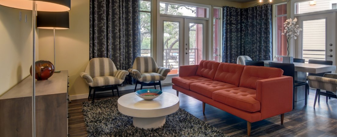 Apartments in San Antonio For Rent | Boardwalk Research
