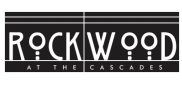 Rockwood at the Cascades