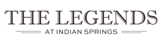 Legends at Indian Springs Logo