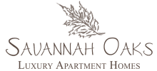 Savannah Oaks Apartments