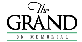 The Grand on Memorial Apartments