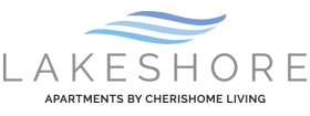 Lakeshore at Altamonte Springs Logo