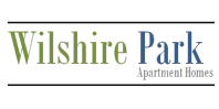 Wilshire Park Logo