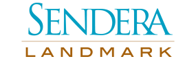 Apartment Rentals in San Antonio TX | Sendera Landmark