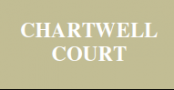 Chartwell Court Apartments Logo 2