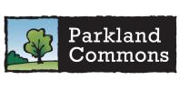 Parkland Commons